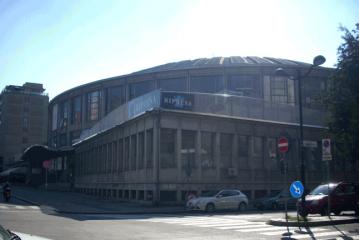 Ufficiale, l'Eurocup di Reggio Emilia al PalaDozza