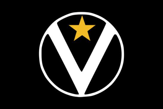 Virtus, presentato reclamo contro la squalifica di Teodosic