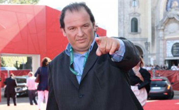 Di Silvio-Fortitudo, stretta finale