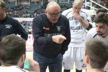 Serie B: Cento e Udine non si fermano