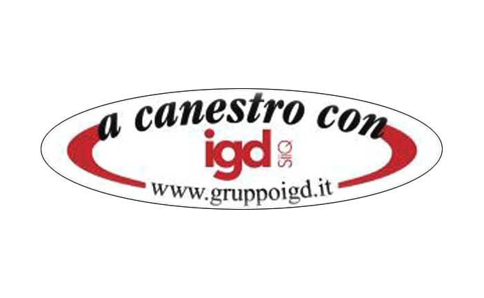 "Virtus, al CentroNova ""A canestro con IGD e Parmareggio"""