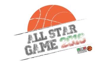 All Star Game A2 LNP: vota i campioni online