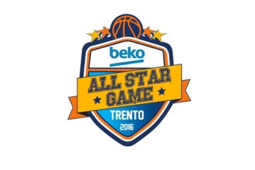 All Star Game Beko: vota i tuoi campioni