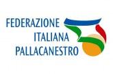 Serie A playoff 2018 Semifinali: disciplinari Gara 1 – 24 maggio