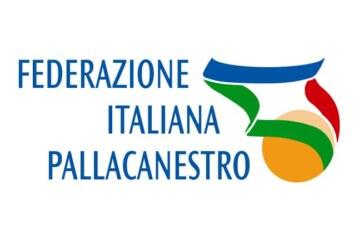 Serie A Beko, disciplinari 14 Giornata