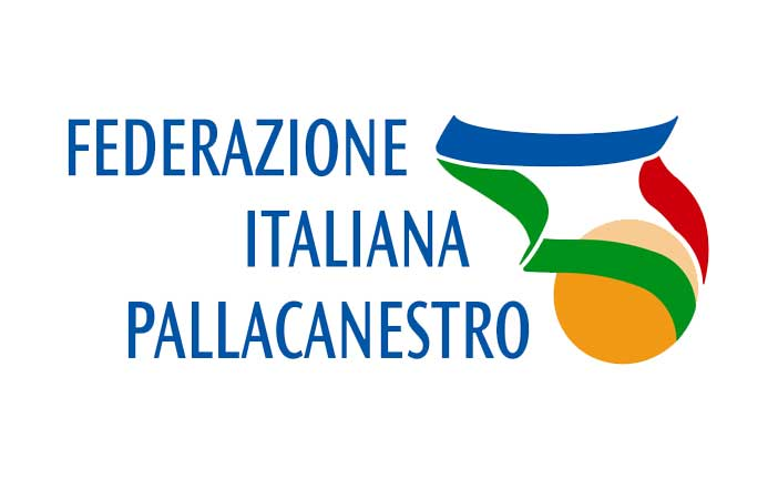 Consiglio Federale, JuveCaserta non ammessa al campionato
