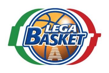 Serie A Beko: Milano vince con Caserta 91-86
