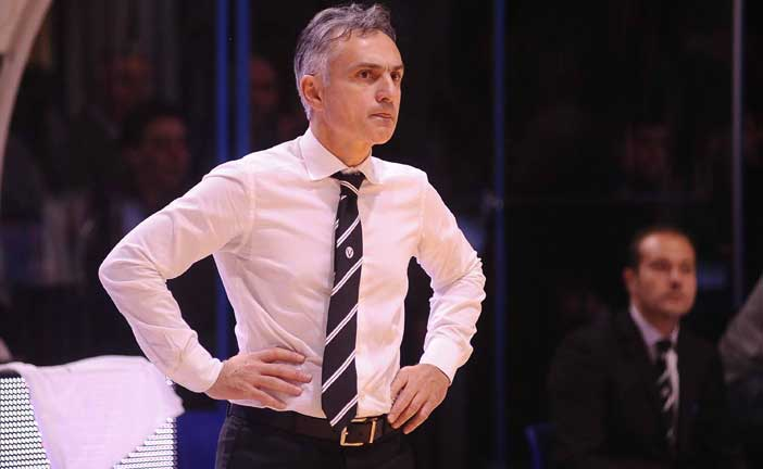 Virtus, Valli post Brindisi