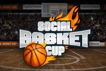 Social Basket Cup: Fortitudo agli ottavi
