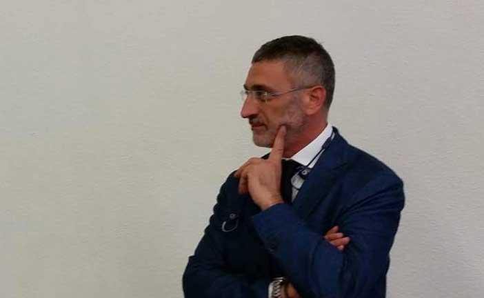 Virtus, Basciano conferma Valli e la squadra ma…