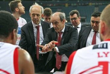 Pesaro, coach Riccardo Paolini pre Virtus
