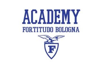 U16, Fortitudo Academy chiude l'andata a punteggio pieno!