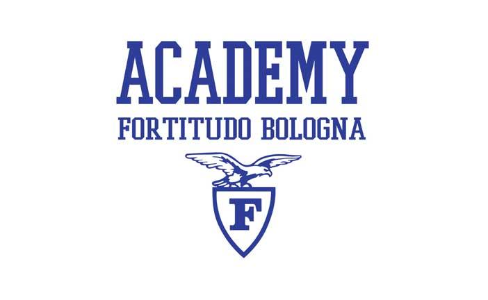 U16, Fortitudo Academy 103 decimo sigillo in campionato, sesto posto al torneo di San Lazzaro