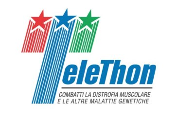 #Derby104, sarà Telethon Basket Game