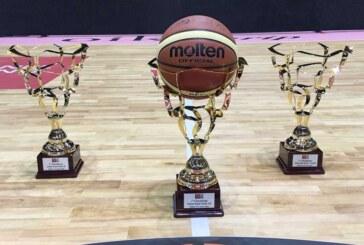 Citroën RNB Basketball Festival: il programma di domenica