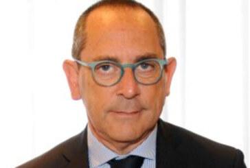 LegaBasket, Egidio Bianchi nuovo presidente