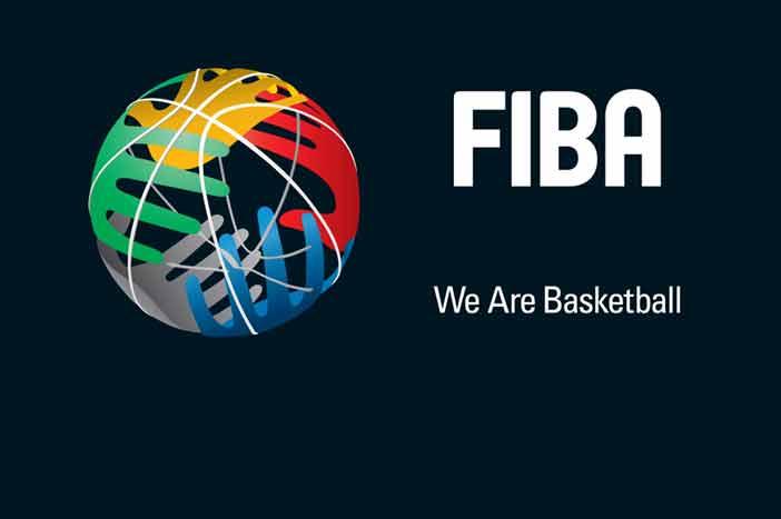 Il Consiglio d'Europa FIBA annulla gli eventi dell'estate 2020