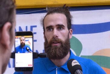 EuroBasket 2017, le parole di Petrucci, Messina e Datome
