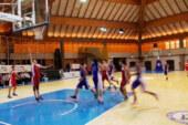 Regionali U13, parte il 27 Trofeo Bulgheroni in Valtellina