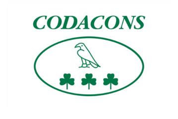 Fortitudo, sull'Inno Nazionale un comunicato del Codacons