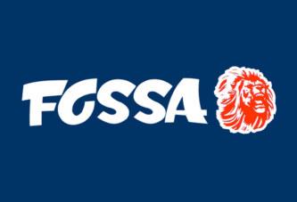 Fossa Fest, ultimo avviso per i ritardatari