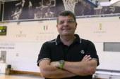 Virtus, Alessandro Ramagli post match Forlì