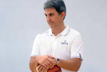 Con Fedrigo si consolida lo staff tecnico bianconero