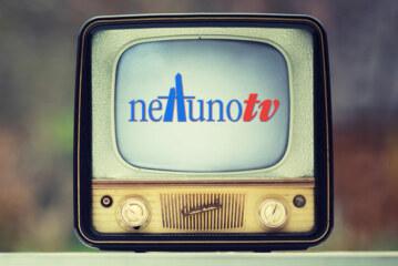 Fortitudo, allenamento ora in diretta Tv e streaming su NettunoTv