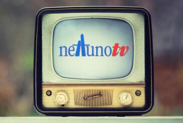 Questa sera Effe in diretta su NettunoTv e RadioNettuno