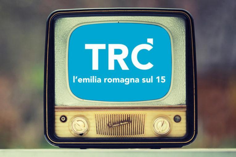 TRC 15 Tv