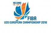 Europeo U20, Italia sconfitta contro la Svezia per la Nazionale di Leo Candi