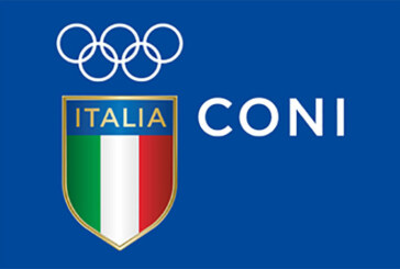 20° giornata LBF, Virtus Segafredo Bologna vs Fila San Martino rinviata a data da destinarsi