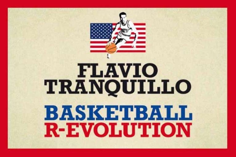 http://www.basketcity.net/sito/wp-content/uploads/2016/09/FLAVIO-TRANQUILLO-765x510.jpg