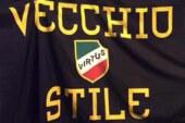 I Vecchio Stile chiamano i tifosi al PalaDozza per il match contro Reggio Emilia