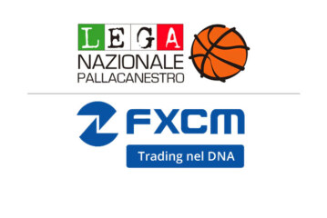 FXCM Top Ten 16. Giornata