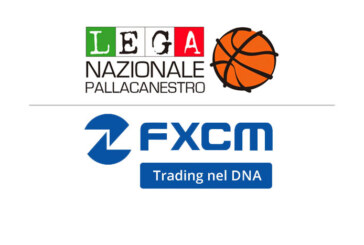 FXCM Top Ten 9. Giornata