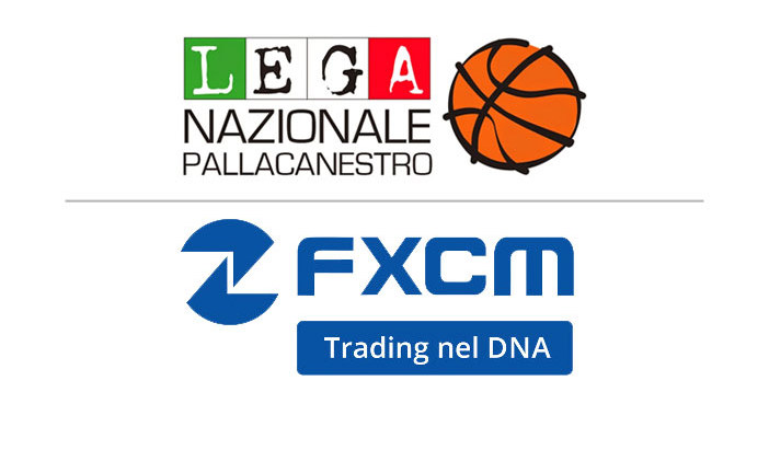 FXCM Top Ten 30. Giornata