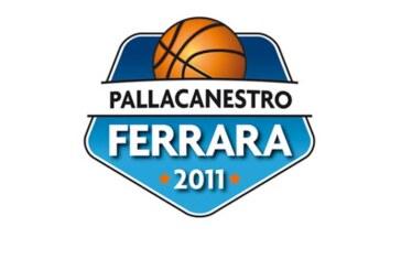 Ferrara, le parole di Bonacina pre match Imola