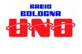 Virtus, la partita contro Mantova in diretta su LNP Tv Pass e Radio Bologna Uno