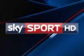 Serie A2 Citroën: le prossime dirette in Tv su Sky Sport HD