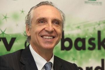 Tribunale Federale, Ferdinando Minucci radiato