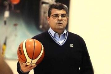 Virtus, le parole di coach Ramagli post Brescia