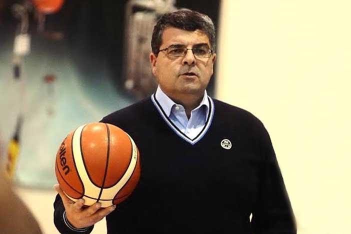 Alessandro Ramagli