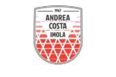 Imola, mercoledì 27 il 2° Trofeo Luigi Darchini–2° Memorial Gianni Biagi