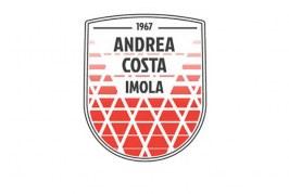 Imola batte Verona e conquista il 48 Trofeo Andrea Costa