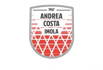Imola, domani il Trofeo Andrea Costa contro Verona