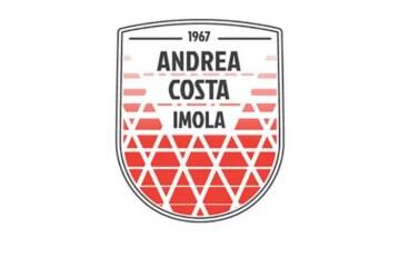 Imola, aperta la prevendita per il Derby contro Forlì