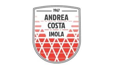Imola, gli highlights del match contro Ferrara