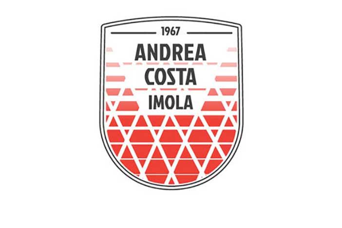 Andrea Costa sconfitta a Montegranaro