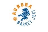 Con le bolognesi, Aurora Basket a fianco delle società cestistiche colpite da sisma